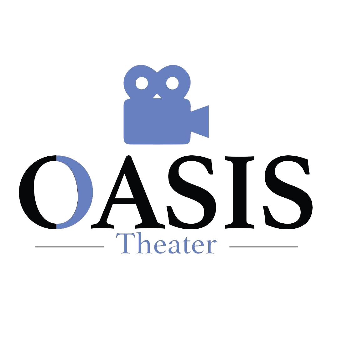 Oasis Theater